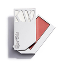 Rouge à lèvres - Captivate - Kjaer Weis