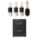 "Coffret ""Lindengloss Collection"" - Cheveux colorés - Less is More"