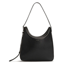 Sac Glance noir - Matt & Nat