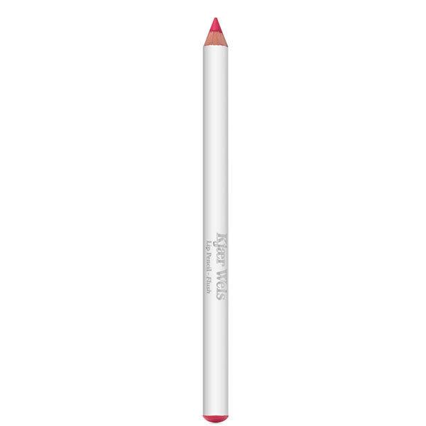 Kjaer Lèvres Crayon Flush Rose Weis zpLSUqMVG