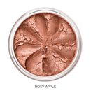 Blush minéral - Marron (2 shades) - Lily Lolo
