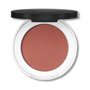 Blush compact - Marron - Lily Lolo
