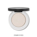 Fard à paupières compact - Nude (3 teintes) - Lily Lolo