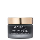 "Mermaid - Masque ""Superfood"" - Leahlani"