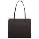 Sac Cara S - Charcoal - Matt & Nat