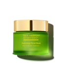 Hydrating Floral Mask - Masque floral hydratant - Tata Harper