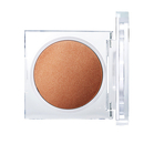 Madeira Bronzer Luminizing Powder - Poudre illuminatrice - RMS Beauty