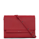 Pochette Silvi - Red - Matt & Nat