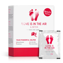 Patch détox Love is in the Air - Booster beauté & anti-stress - Stella Me