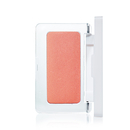 Lost Angel pressed blush - Fard à joues poudre - RMS Beauty