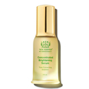 Concentrated Brightening Serum 2.0 - Complexe anti-taches & correcteur de teint - Tata Harper