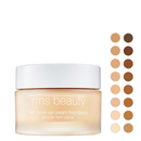 """Un"" Cover-up cream foundation - Fond de teint crème (16 teintes) - RMS Beauty"