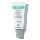 Traitement Imperfections Non-Desséchant ClearCalm 3 - Ren