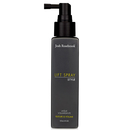 Lift Spray - Laque volumisante - Josh Rosebrook