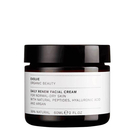 Daily Renew Facial Cream - Crème hydratante - Evolve