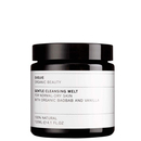 Gentle Cleansing Melt - Baume nettoyant - Evolve