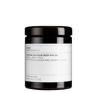 Tropical Blossom Body Polish - Gommage pour le corps - Evolve