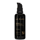 Midnight Rejuvenation - Huile-sérum restructurante - LE PURE