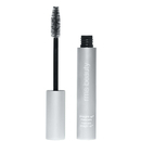 Mascara Straight up™ aux peptides naturels - RMS Beauty
