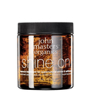 Shine On - Soin extra Brillance et Douceur - John Masters Organics