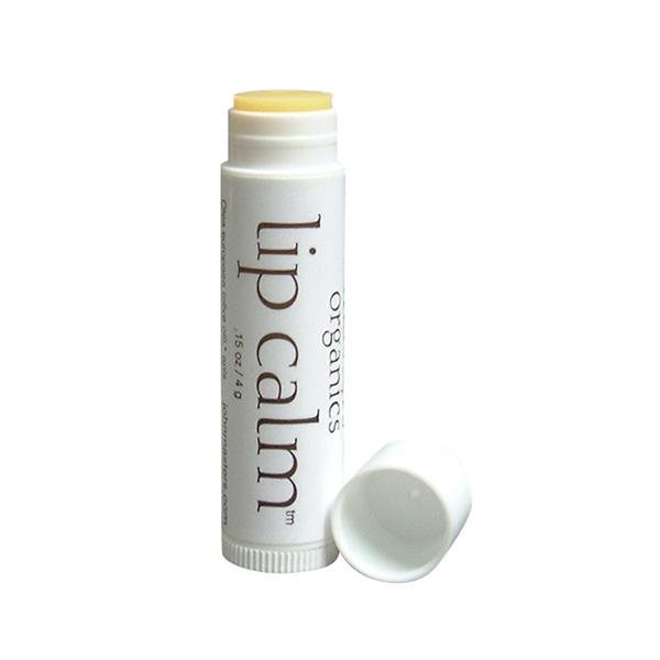 0cf06c71901 Baume réparateur Lèvres (4 parfums au choix) - John Masters Organics