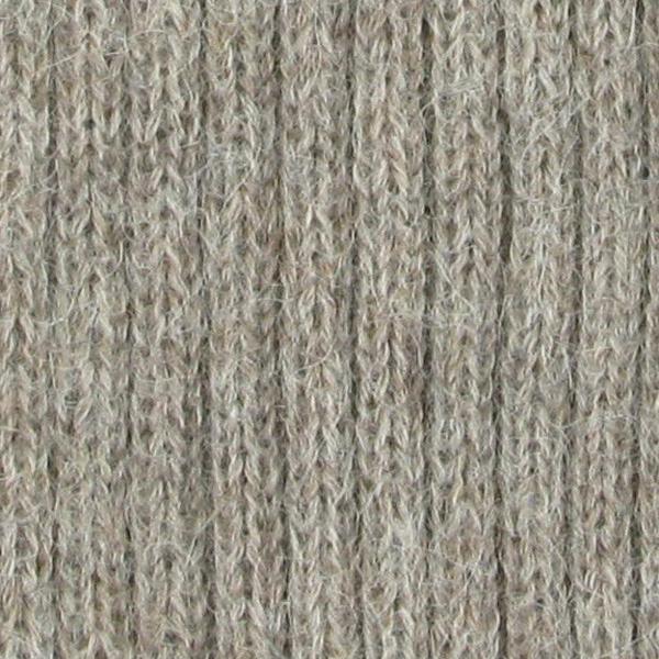 5dc1d652784b Andes Made - Bonnet Dora beige - Accessoires en alpaga mode et ...