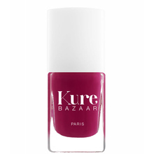 Vernis à ongles September - Kure Bazaar
