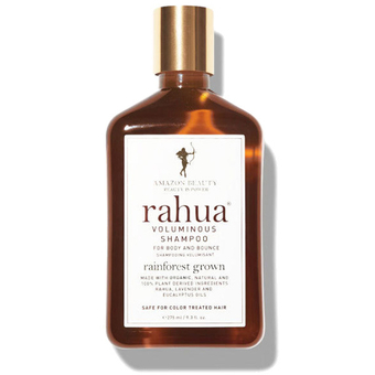 Shampoing volumateur Voluminous Shampoo - Rahua