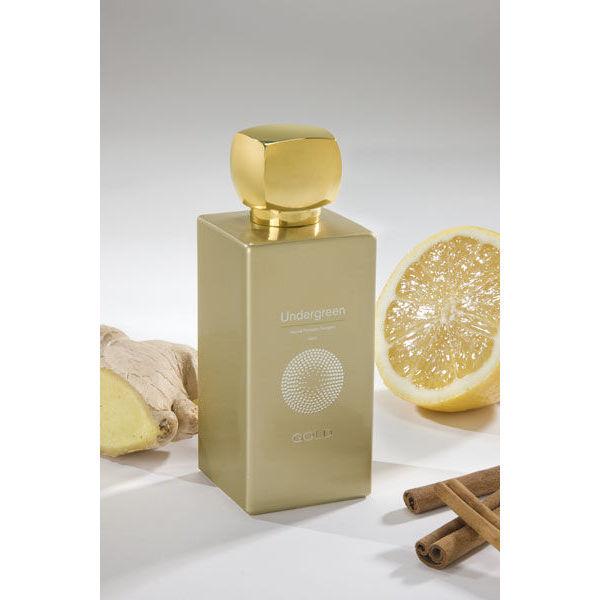 Femme Femme Femme Parfum Parfum Naturel Naturel Naturel Parfum WEIHYD92