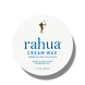 Cream wax - Cire coiffante - Rahua