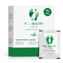 Patch détox Feel Healthy - Troubles digestifs - Stella Me