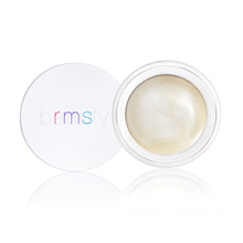 Living Luminizer - RMS Beauty