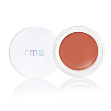 Lip2cheek Promise - Blush & baume lèvres - RMS Beauty