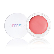 Lip2cheek Demure - Blush & baume lèvres - RMS Beauty