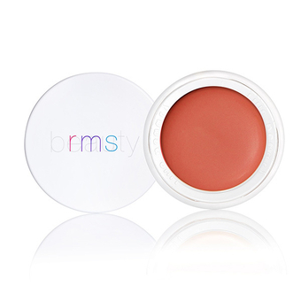 Lip2cheek Modest - Blush & baume lèvres - RMS Beauty