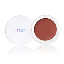 Lip2cheek Illusive - Blush & baume lèvres - RMS Beauty