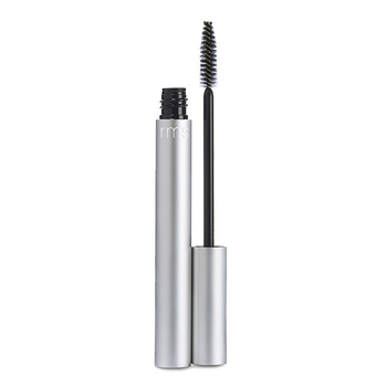 Mascara Volume - RMS Beauty