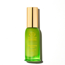 Rejuvenating serum - Soin anti-âge complet au collagène - Tata Harper