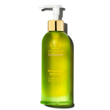 Revitalizing Body Oil - Huile corps revitalisante - Tata Harper
