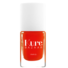 Vernis à ongles Juicy - Kure Bazaar