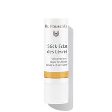 Crème soin visage bio et naturel pour homme - Page (17) f9b2181ea05