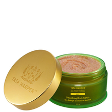Smoothing Body Scrub - Gommage corps lissant - Tata Harper