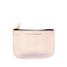 Pochette Tonala S - Naturel - Scout & Catalogue