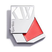 Fard à joues crème - Above and Beyond - Kjaer Weis