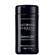 Luminous Light - Poudre micro-exfoliante - Antonia Burrell