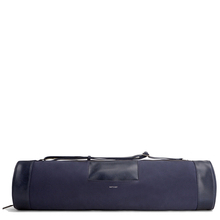 Sac de yoga Gene - Midnight - Matt & Nat