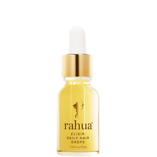 Elixir Daily Hair Drops - Sérum capillaire quotidien - Rahua