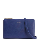 Pochette Triplet royal
