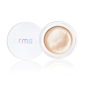 Magic Luminizer - RMS Beauty