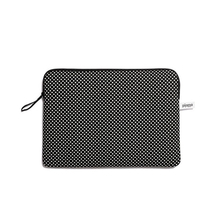 "Housse Ipad air / 2 / pro 9.7"" - Pois - Pijama"